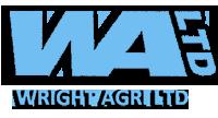 Wright Agri
